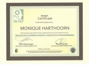 Certificaat Master Practitioner.jpg