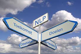 NLP effectieve communicatie en doelgerichte verandering