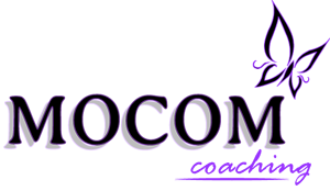 Mocom Coaching