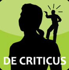 criticus