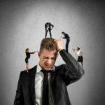 Innerlijke-criticus-stress