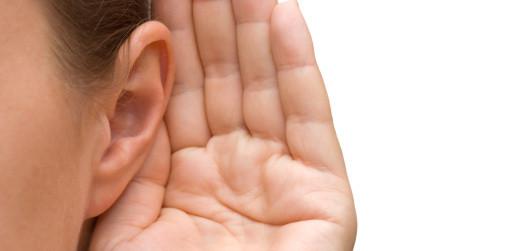 luisteren-horen-oor