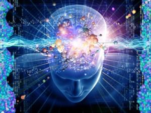 Hersenprikkels - hypnotherapie - neuronen