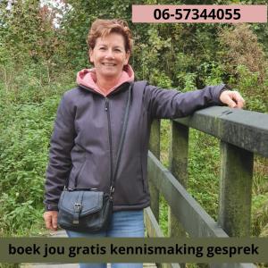 Kennismaken - Mocom Coaching