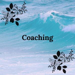 Coaching - coach purmerend - bewustwording