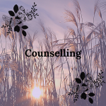 Counselling - counselling purmerend - inzicht