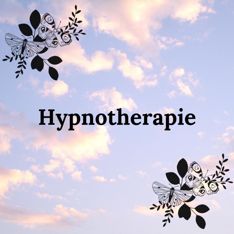 Hypnotherapie - Purmerend - coach