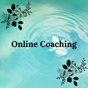 Online Coaching - Purmerend
