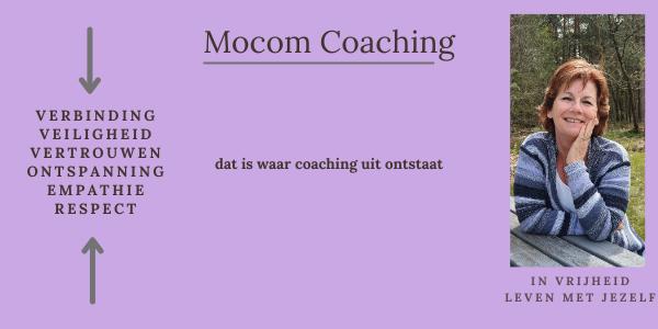 Slider Mocom Website